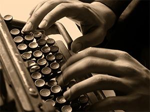contact-author-rhonda-kulczyk-01