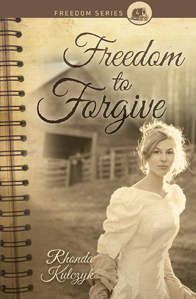 freedom-to-forgive-rhonda-kulczyk-01