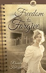 freedom-to-forgive-series-04