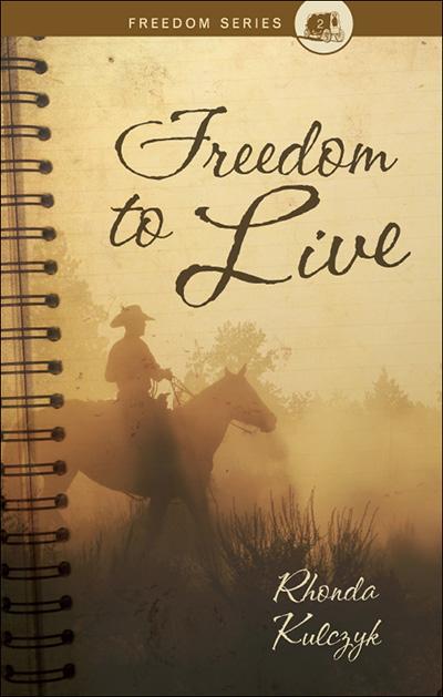 freedom-to-live-rhonda-kulczyk