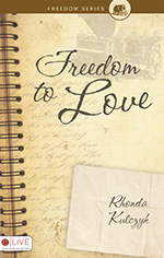 freedom-to-love-series-01